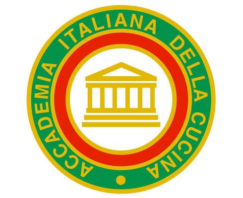 Hotel Ristorante Marinella - Accademia Italiana della Cucina