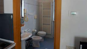 Appartamento 33 - 4
