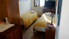 Appartamento 36 - 3