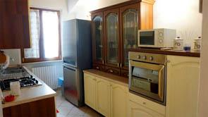 Appartamento 36 - 7