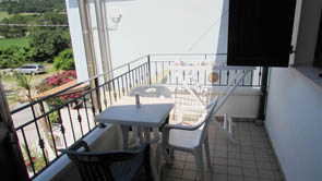 Apartments on the sea in Fano | Apartments on the sea in Pesaro - 9