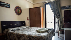 Sea view rooms in Fano | Sea view rooms in Pesaro - 12