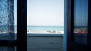 Sea view rooms in Fano | Sea view rooms in Pesaro - 2