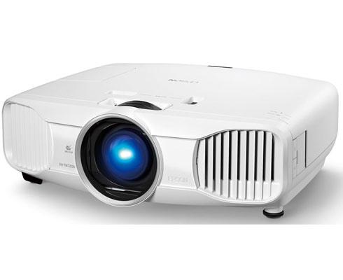 Hotel Ristorante Marinella - Videoproiettore